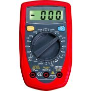 Digitale volt meter