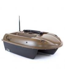 Lakemaster M2 Baitboat