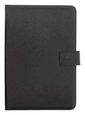 Tablet hoes 7-8