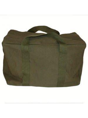 Anatec voerboot tas standaard
