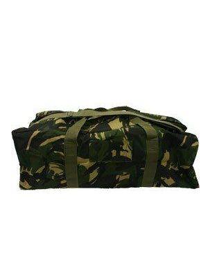 Anatec voerboot tas extra sterk