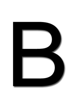 Artikel B