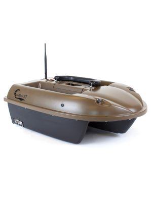 Lakemaster M2 Baitboat