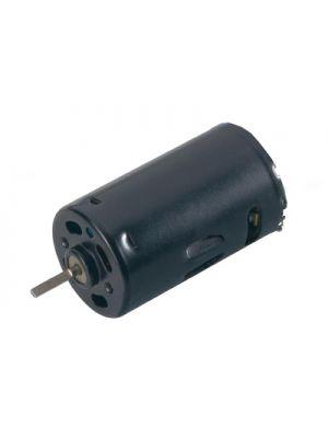Anatec / Nanotec motor