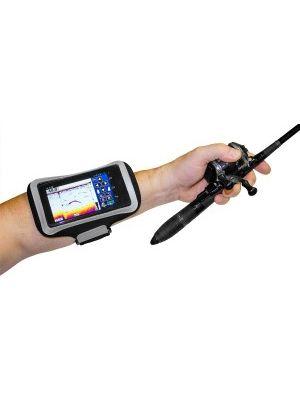 Vexilar smartphone hoesje