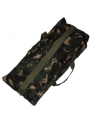 PowerCatcher voerboot tas camo