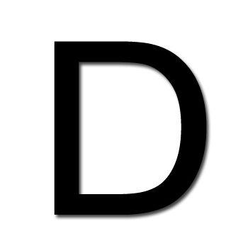 Artikel D