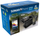 Vexilar Sonarphone T-Box SP300